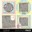 Happy_easter_templates_4_preview_small