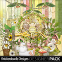 Dreamin_of_daisies_pack-1_small