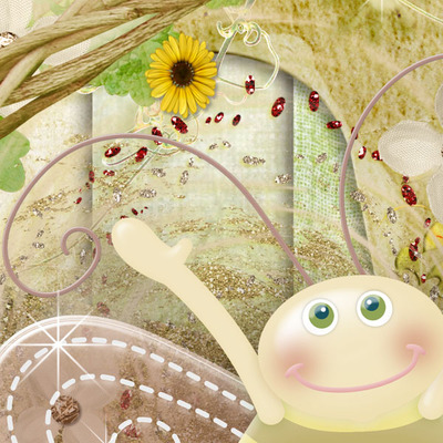 Dreamin_of_daisies_pack-3