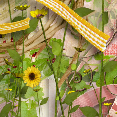 Dreamin_of_daisies_pack-4