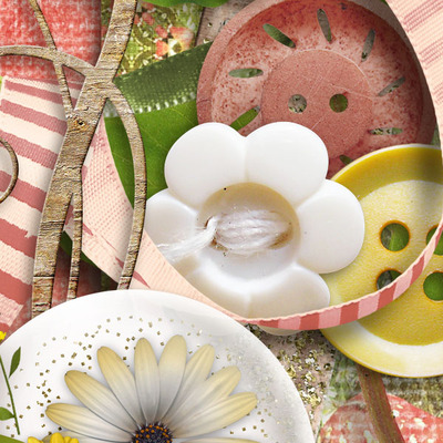 Dreamin_of_daisies_pack-6