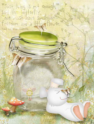 Dreamin_of_daisies_pack-7