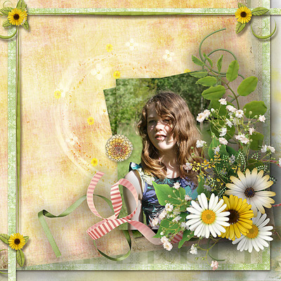 Dreamin_of_daisies_pack-9