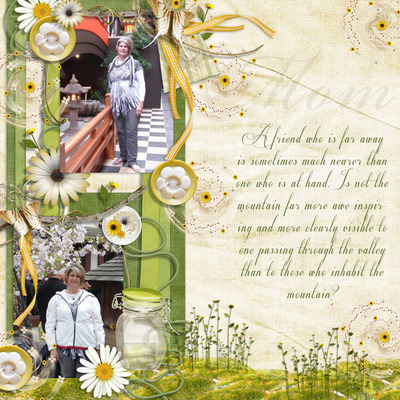 Dreamin_of_daisies_pack-10