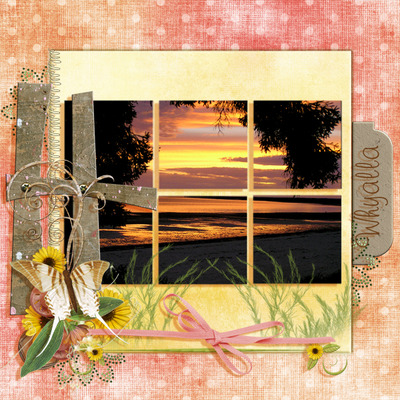 Dreamin_of_daisies_pack-12
