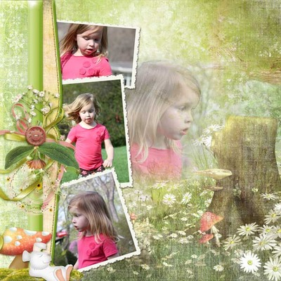 Dreamin_of_daisies_pack-13
