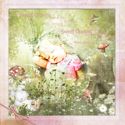 Dreamin_of_daisies_pack-15