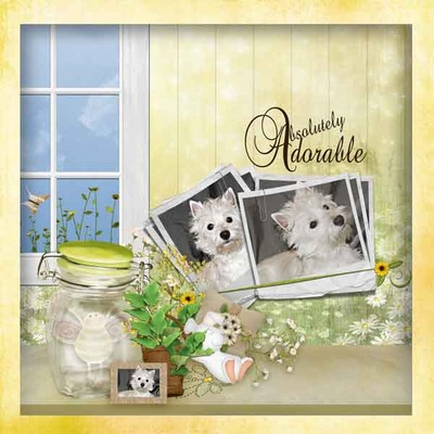 Dreamin_of_daisies_pack-16