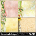 Dreamin_of_daisies_backgrounds_1_small