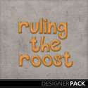 Ruling_the_roost_wooden_monogram_small