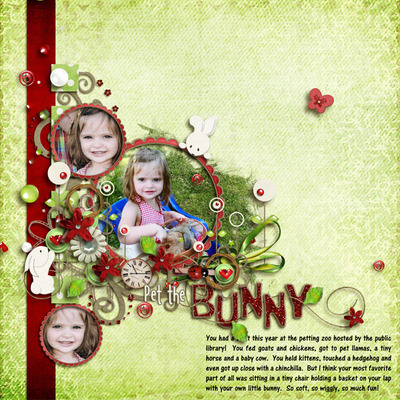 Beccapet-the-bunny-150