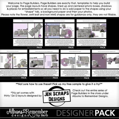 Page-builder-11-to-17_main