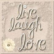 Live_laugh_love_photobook-001_medium