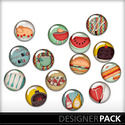Goodbbqbuttons_small