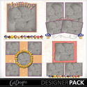 Cupcake_templates_5_preview_small