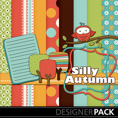 Silly_autumn