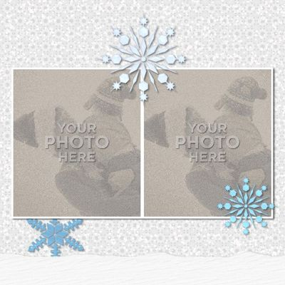 Snowy_day_photobook-005
