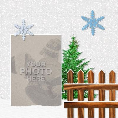 Snowy_day_photobook-011