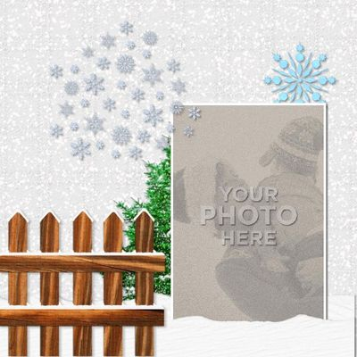 Snowy_day_photobook-012