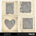 Creme_de_la_creme_love_templates_preview_small