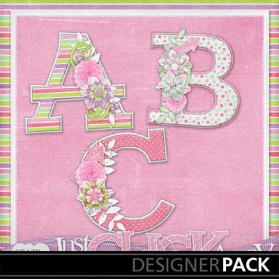 Just_a_click_away_decorated_monograms1