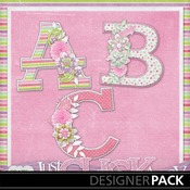 Just_a_click_away_decorated_monograms1_medium