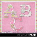 Just_a_click_away_decorated_monograms1_small