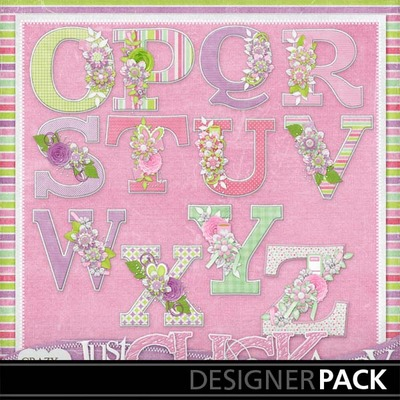 Just_a_click_away_decorated_monograms3