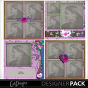 Purple_hearts_templates_7_preview_small
