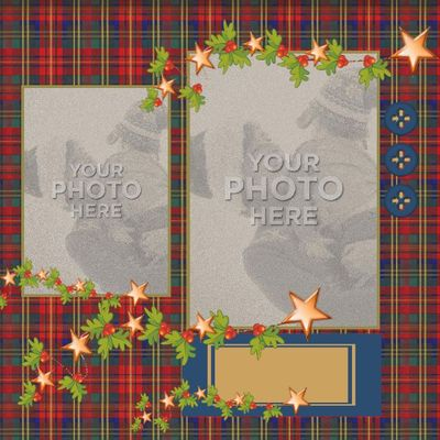 Night_before_christmas_template-004