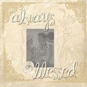 Always_blessed_photobook-001_medium