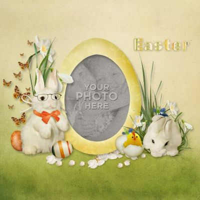 Happy_easter-001
