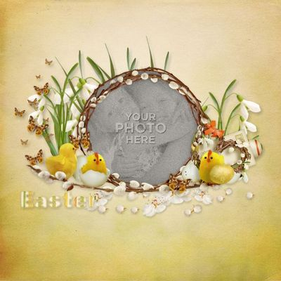 Happy_easter-002