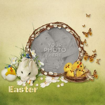 Happy_easter-004
