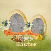 Happy_easter2-001_medium