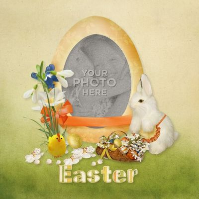 Happy_easter2-004
