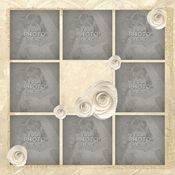 Creme_de_la_rose_template_1-001_medium