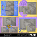 Sweet_innocence_template_5_preview_small