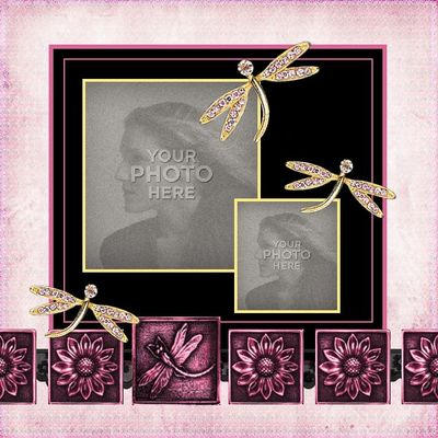 Pink_butterfly_template-001