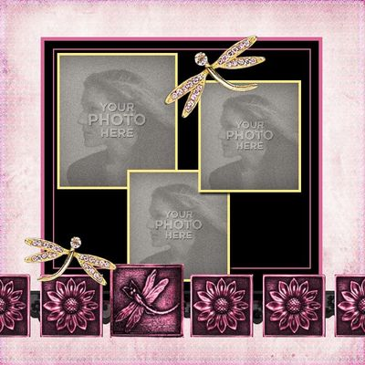 Pink_butterfly_template-002