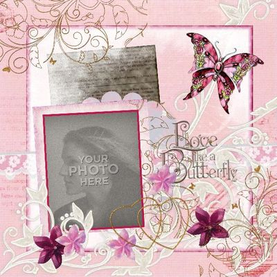 Pink_butterfly_template-003