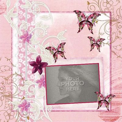 Pink_butterfly_template-004