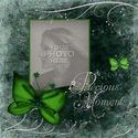 Green_butterfly_template-001_small