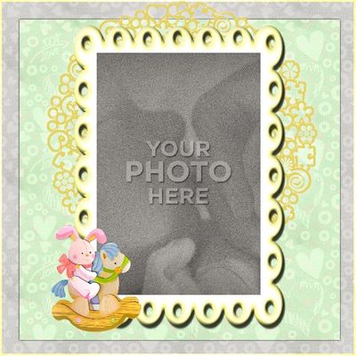 Baby_love_template-001