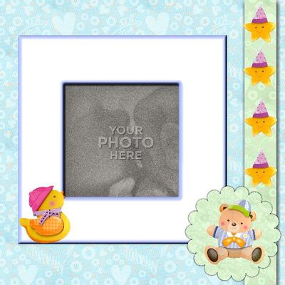 Baby_love_template-002