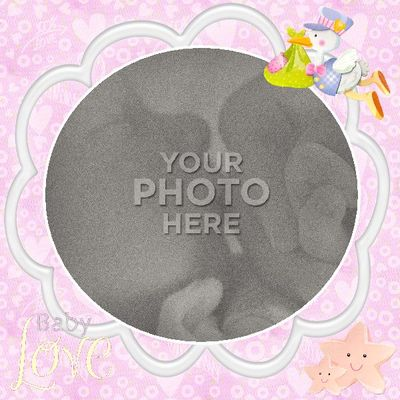 Baby_love_template-003
