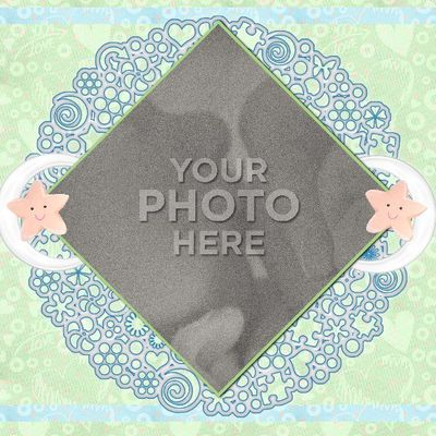 Baby_love_template-004