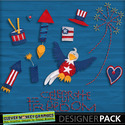 Patriotic-feltys-01_small