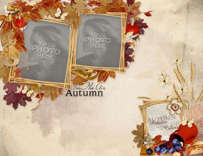 11x8_shabby_autumn_1-002