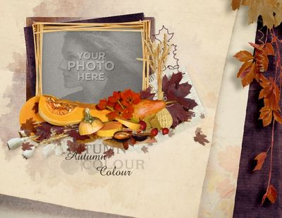 11x8_shabby_autumn_1-003